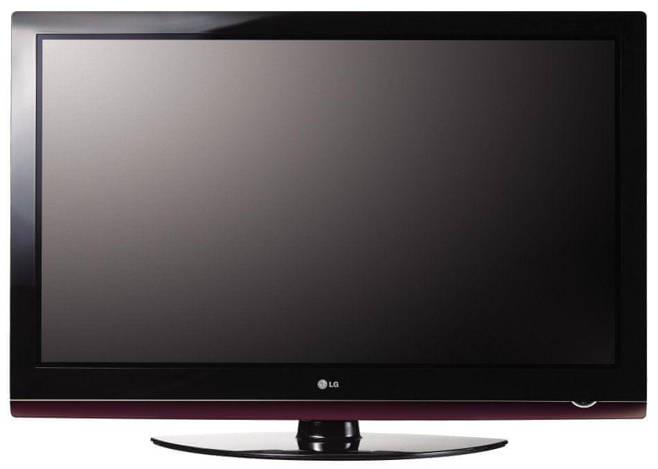 LG 50PG4000