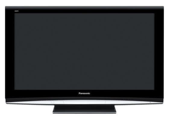 PANASONIC VIERA TH-46PZ80EA